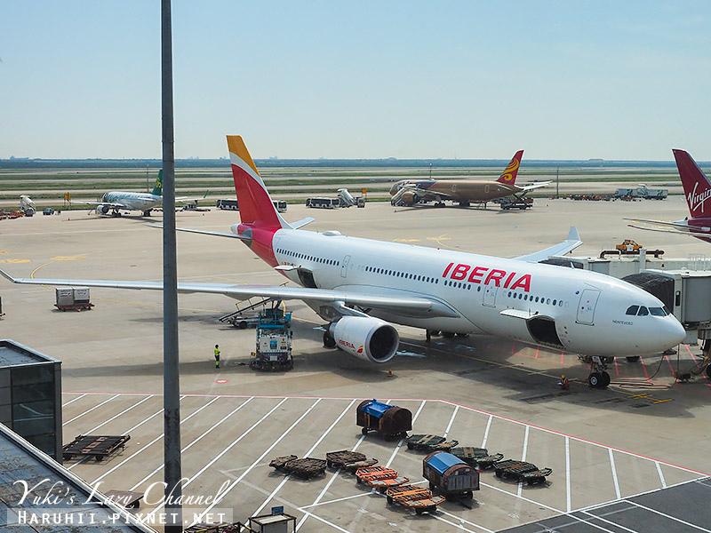 西班牙航空IBERIA IB6888.jpg
