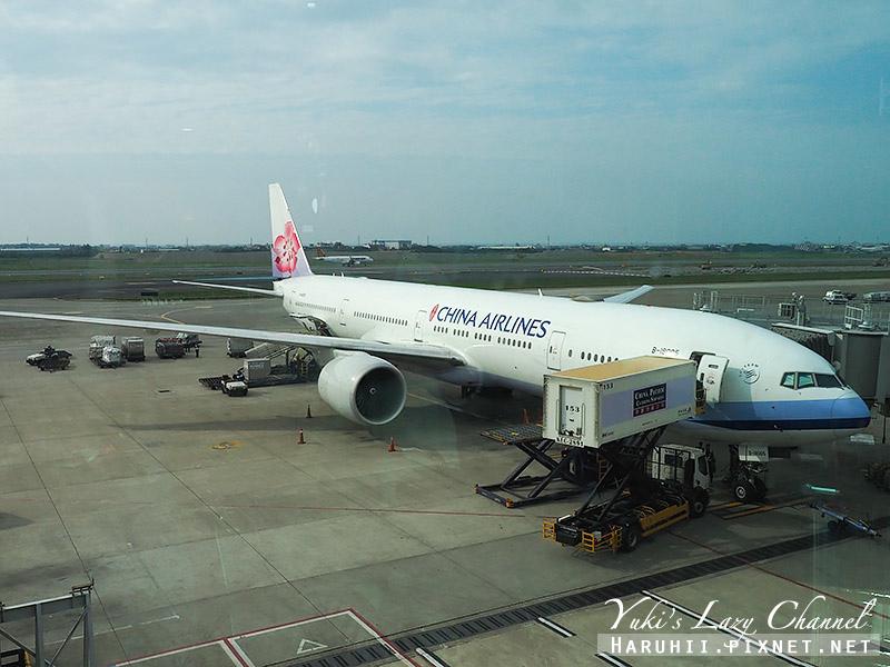 華航CI503台北上海.jpg