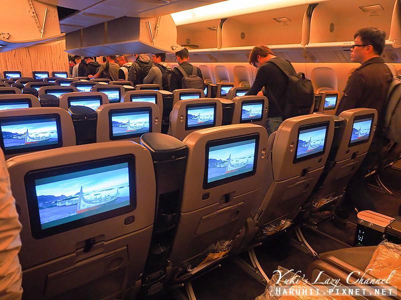 華航CI503台北上海3.jpg