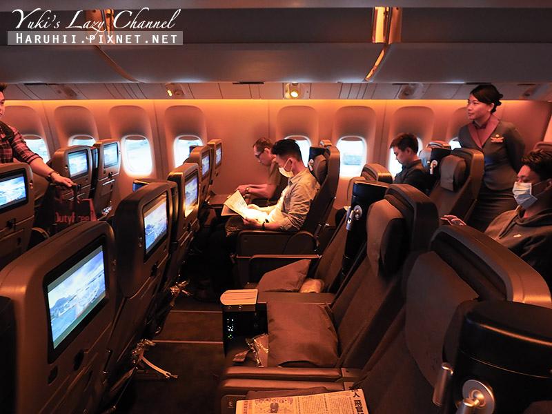 華航CI503台北上海4.jpg