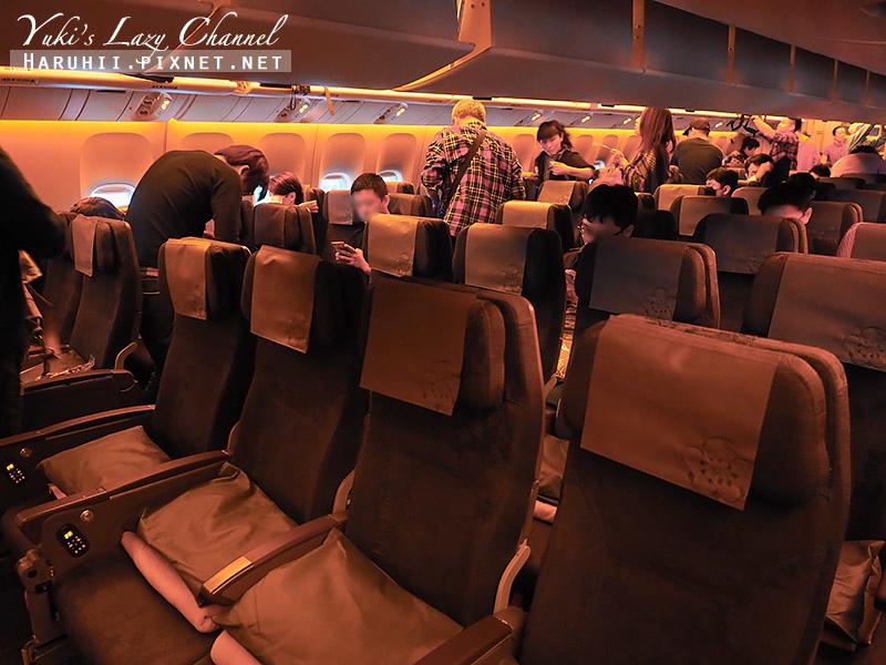 華航CI503台北上海8.jpg
