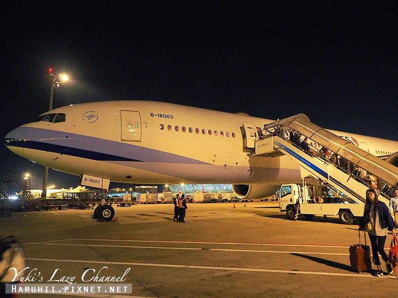 華航CI503台北上海20.jpg