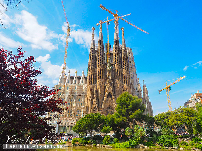 La Sagrada Família.jpg