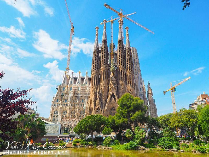La Sagrada Família1.jpg