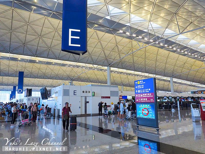 香港機場離境稅2.jpg