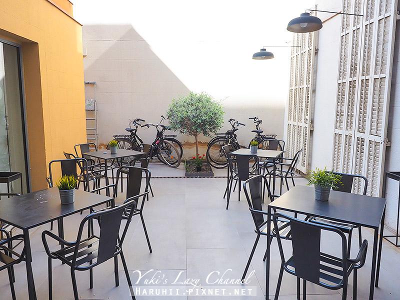 Sant Jordi Hostel Rock Palace桑特吉爾德洛克宮殿旅館18.jpg