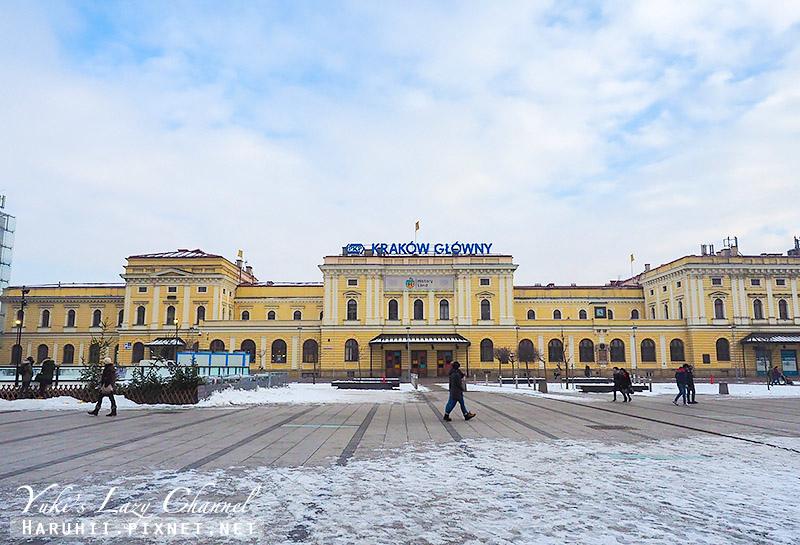 克拉科夫舊城區.jpg