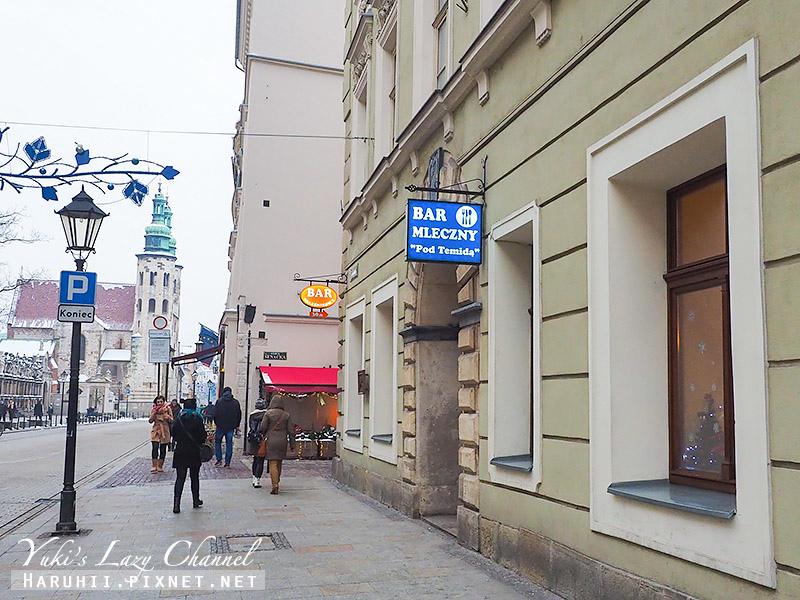 克拉科夫舊城區27.jpg
