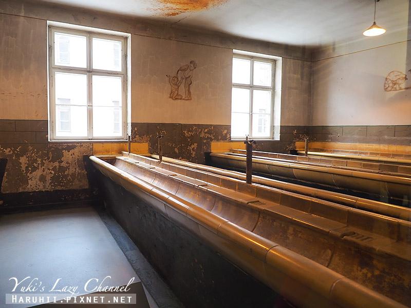 奧斯威辛集中營Auschwitz-Birkenau11.jpg