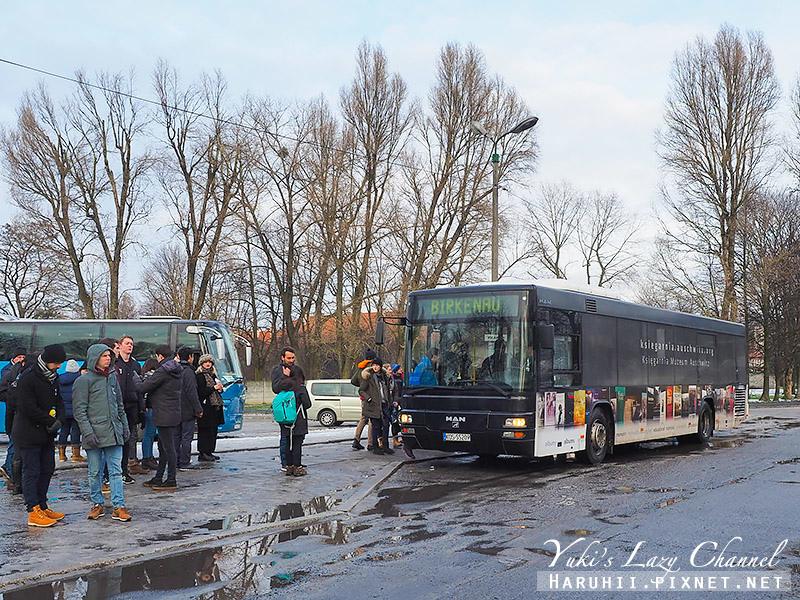 奧斯威辛集中營Auschwitz-Birkenau17.jpg