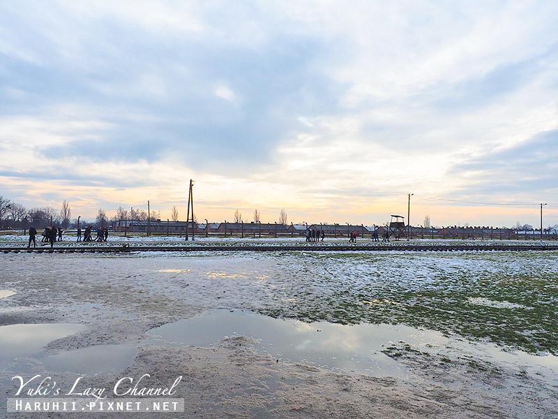 奧斯威辛集中營Auschwitz-Birkenau19.jpg