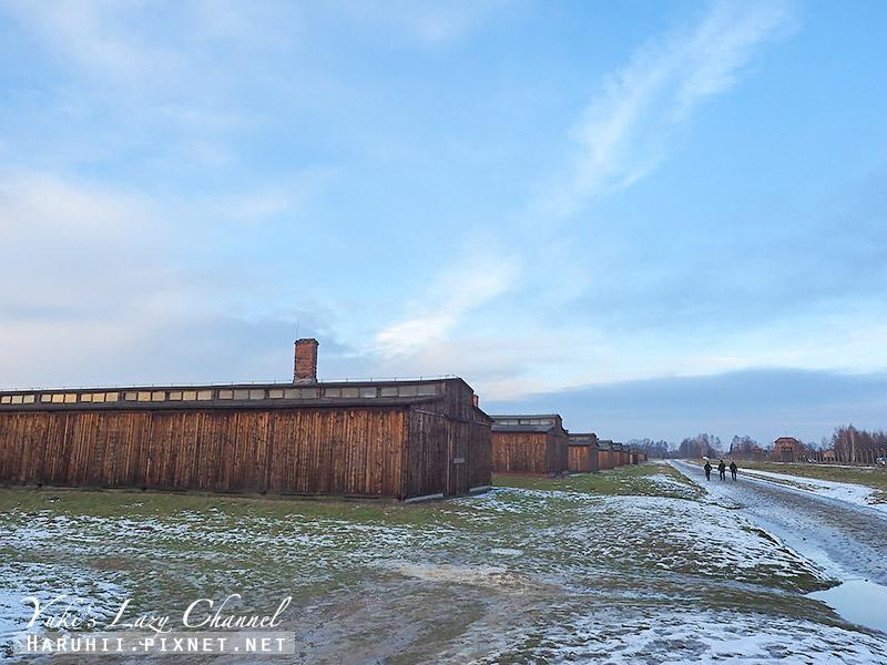 奧斯威辛集中營Auschwitz-Birkenau25.jpg