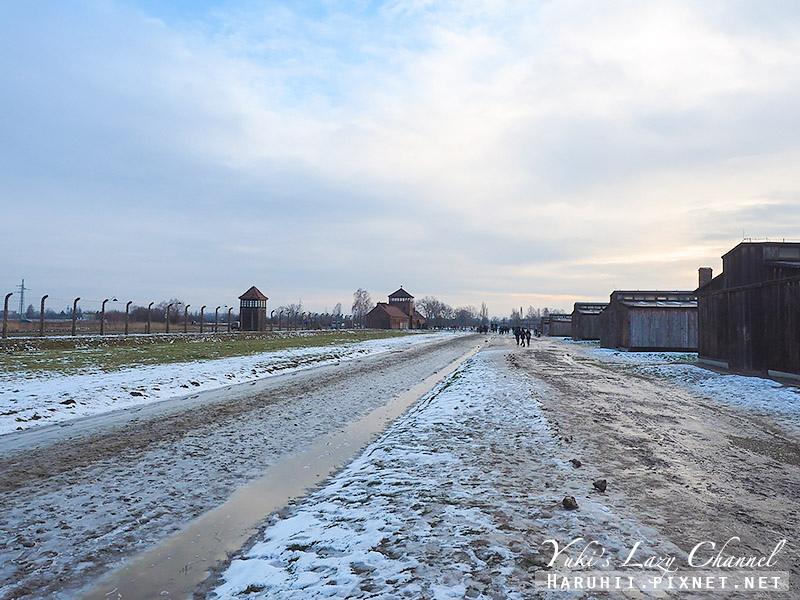 奧斯威辛集中營Auschwitz-Birkenau26.jpg