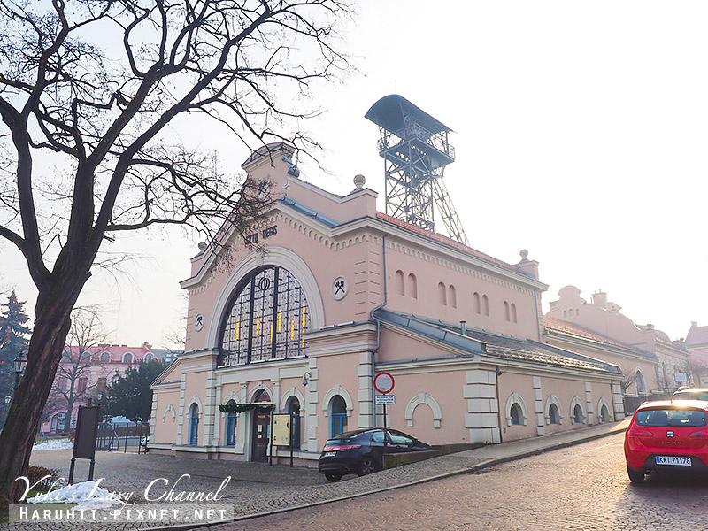 維利奇卡鹽礦Wieliczka Kopalnia Soli4.jpg