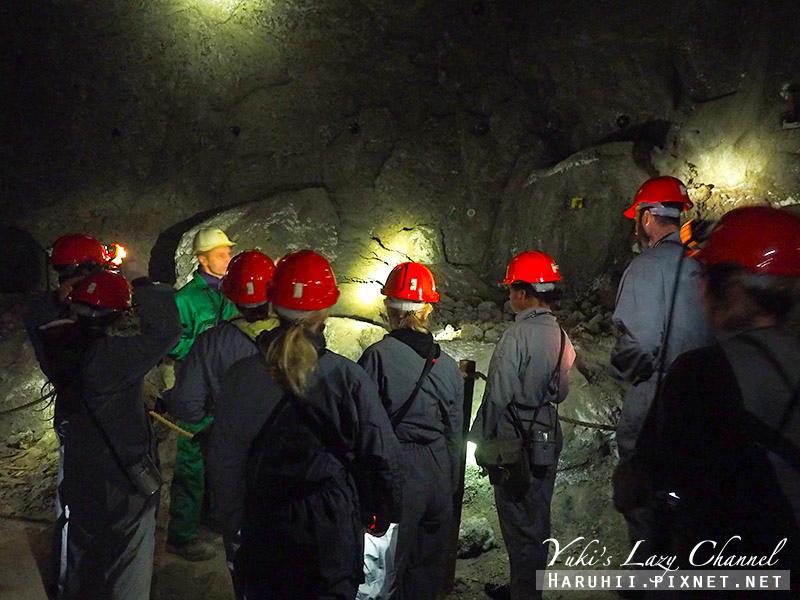 維利奇卡鹽礦Wieliczka Kopalnia Soli12.jpg