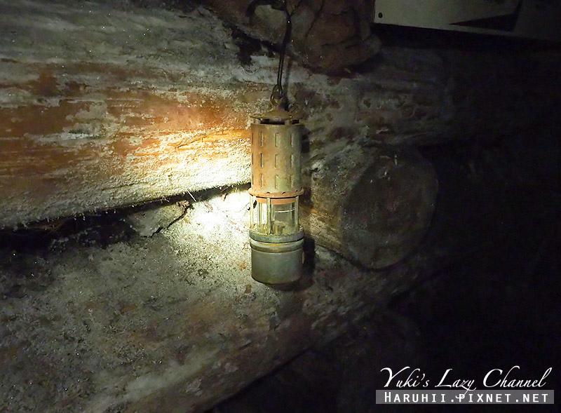 維利奇卡鹽礦Wieliczka Kopalnia Soli14.jpg