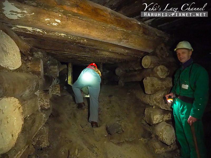 維利奇卡鹽礦Wieliczka Kopalnia Soli15.jpg