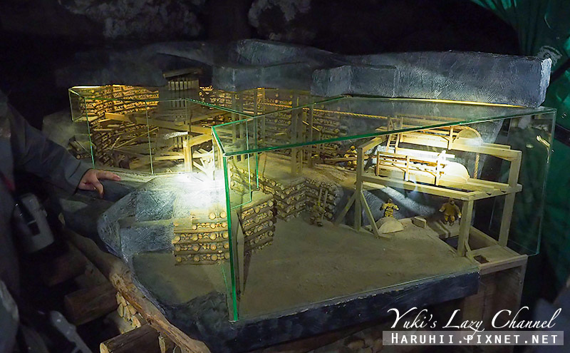 維利奇卡鹽礦Wieliczka Kopalnia Soli23.jpg