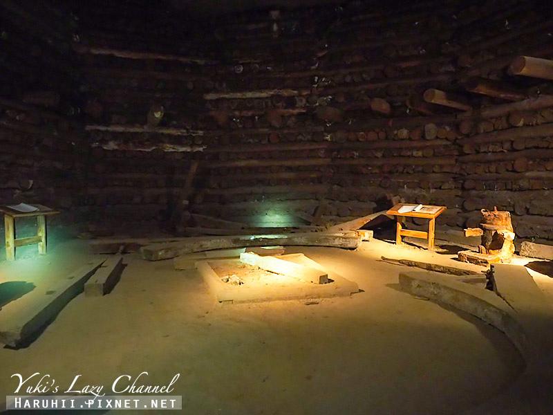 維利奇卡鹽礦Wieliczka Kopalnia Soli24.jpg