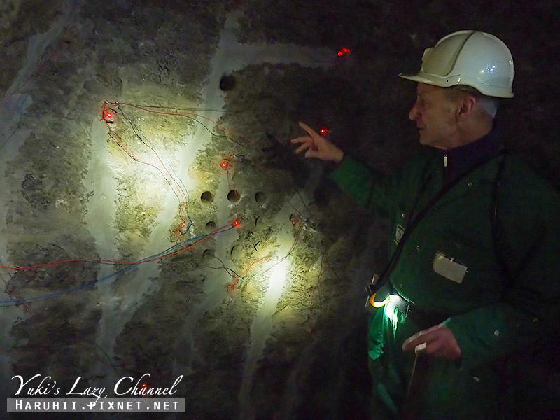維利奇卡鹽礦Wieliczka Kopalnia Soli26.jpg