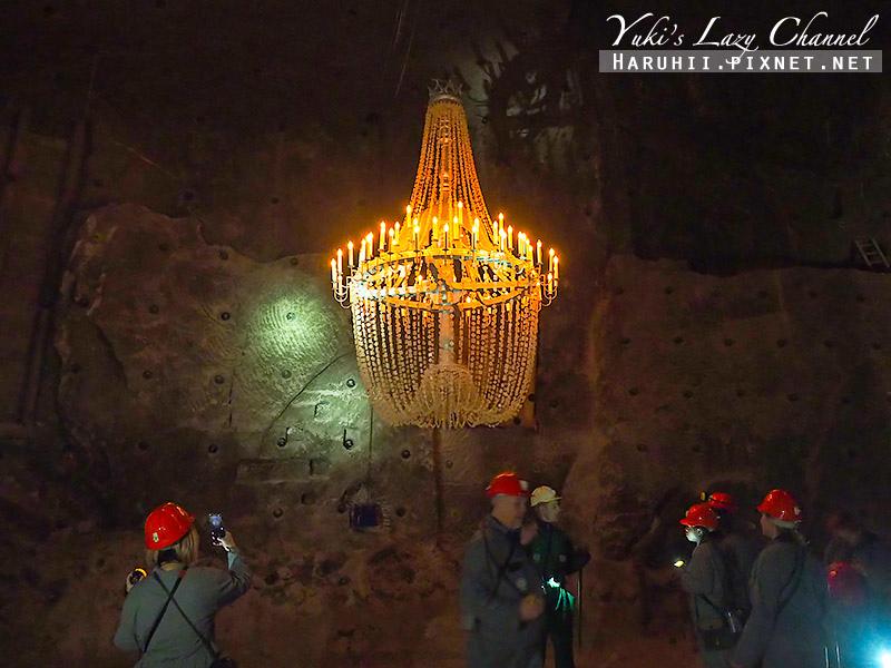 維利奇卡鹽礦Wieliczka Kopalnia Soli28.jpg