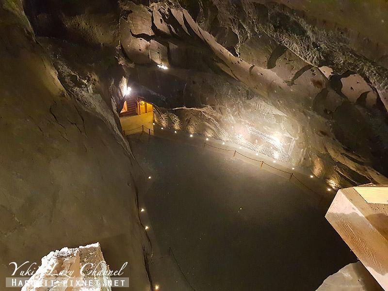 維利奇卡鹽礦Wieliczka Kopalnia Soli41.jpg
