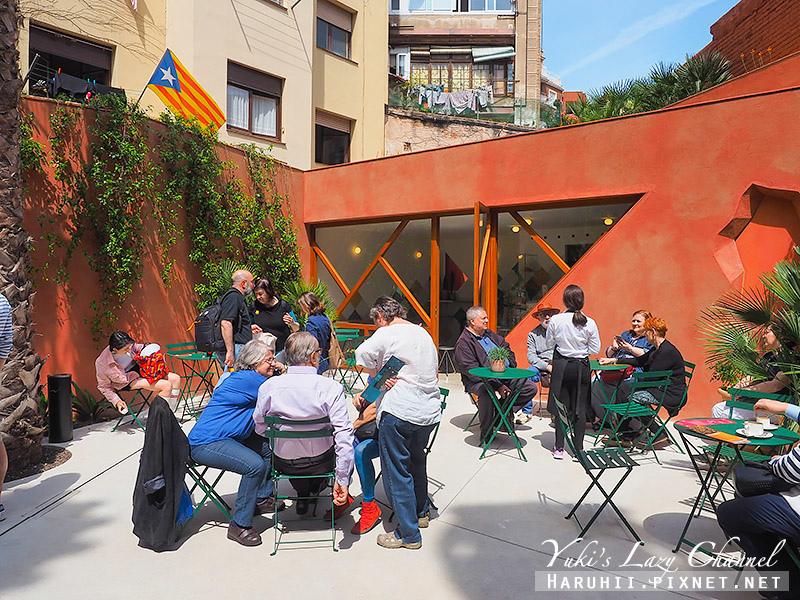 文森之家Casa Vicens8.jpg