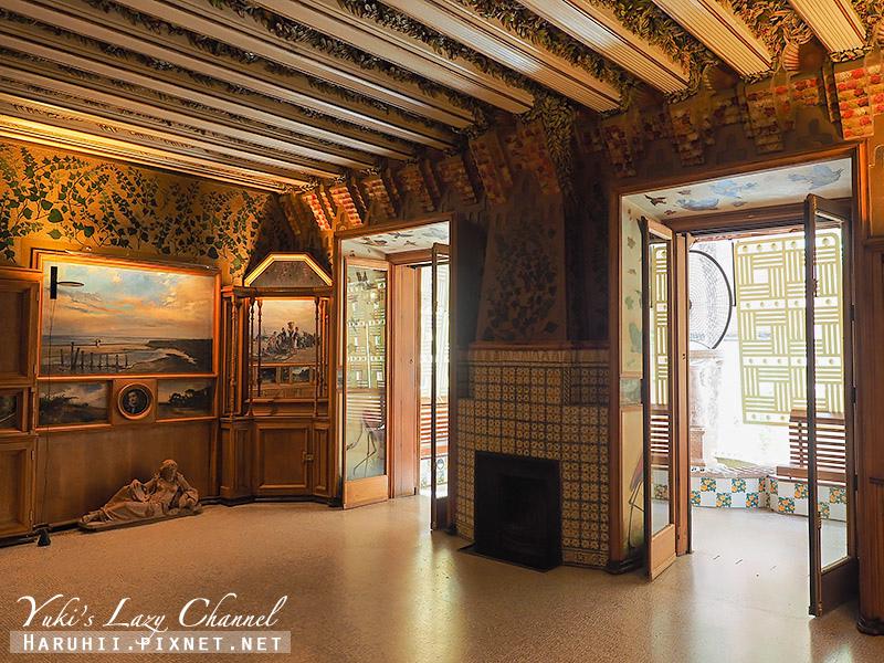 文森之家Casa Vicens19.jpg