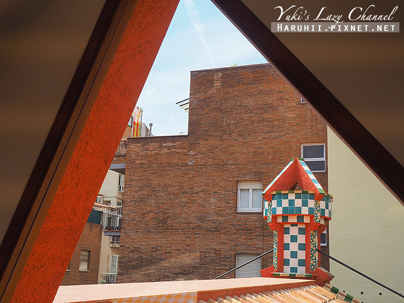 文森之家Casa Vicens37.jpg