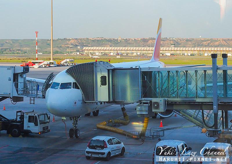 Iberia IB2100 1.jpg