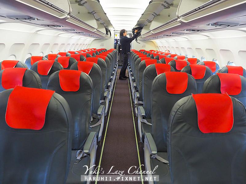 Iberia IB2100 5.jpg