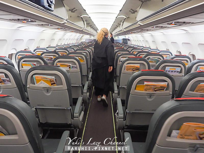 Iberia IB2100 3.jpg