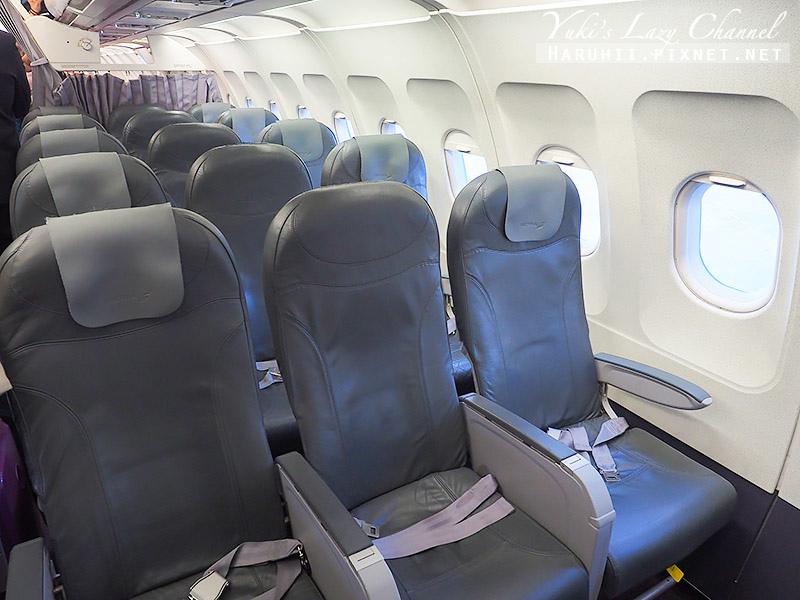 Iberia IB2100 4.jpg