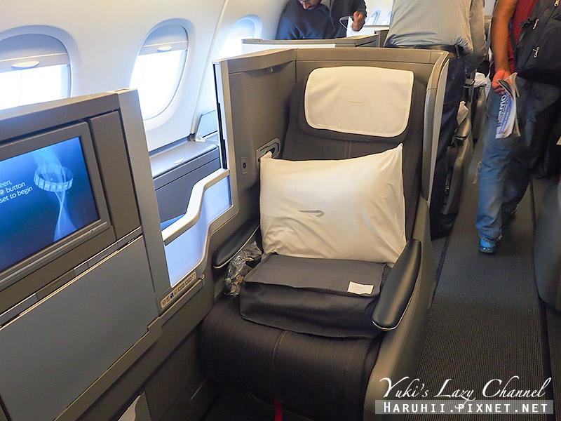 英國航空A380 BA31 1.jpg