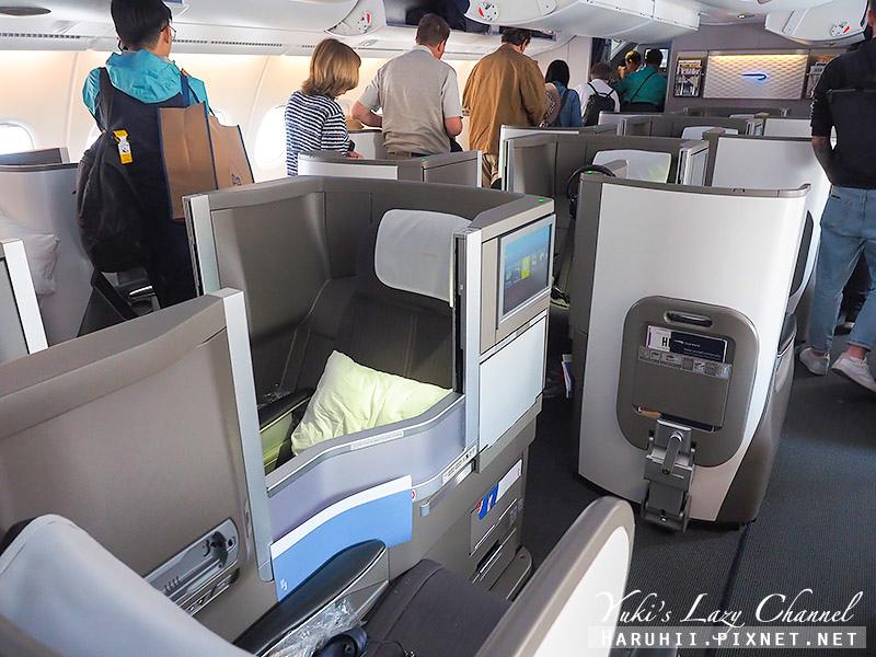 英國航空A380 BA31 2.jpg