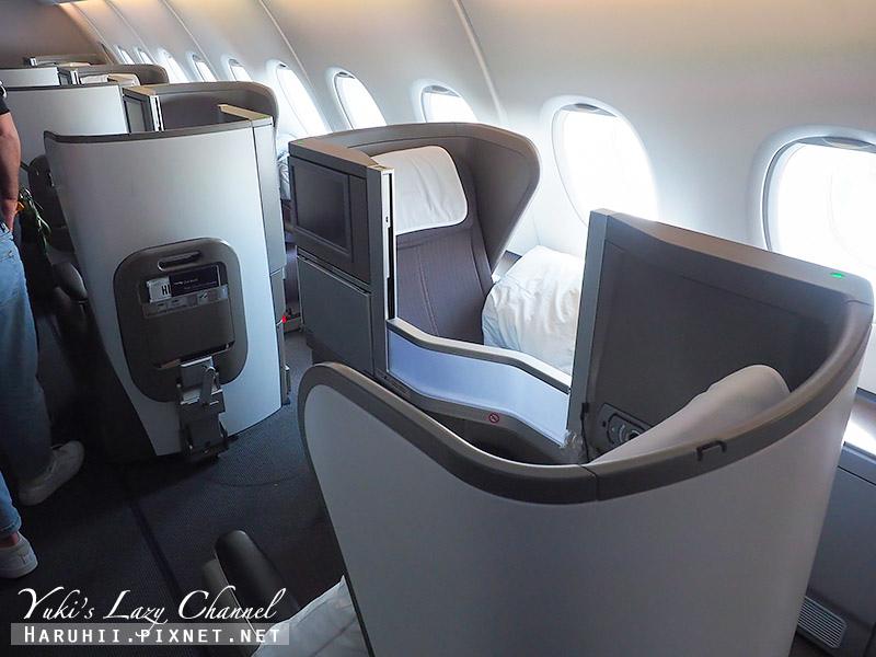 英國航空A380 BA31 3.jpg