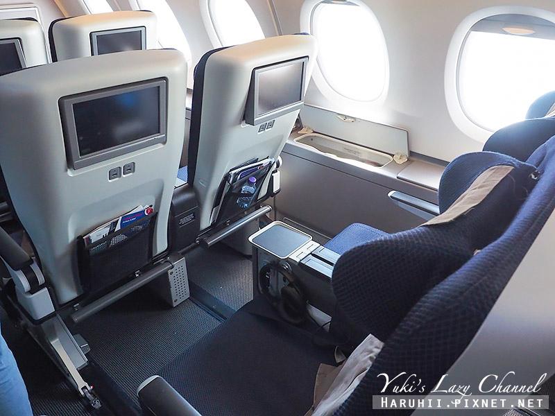 英國航空A380 BA31 4.jpg