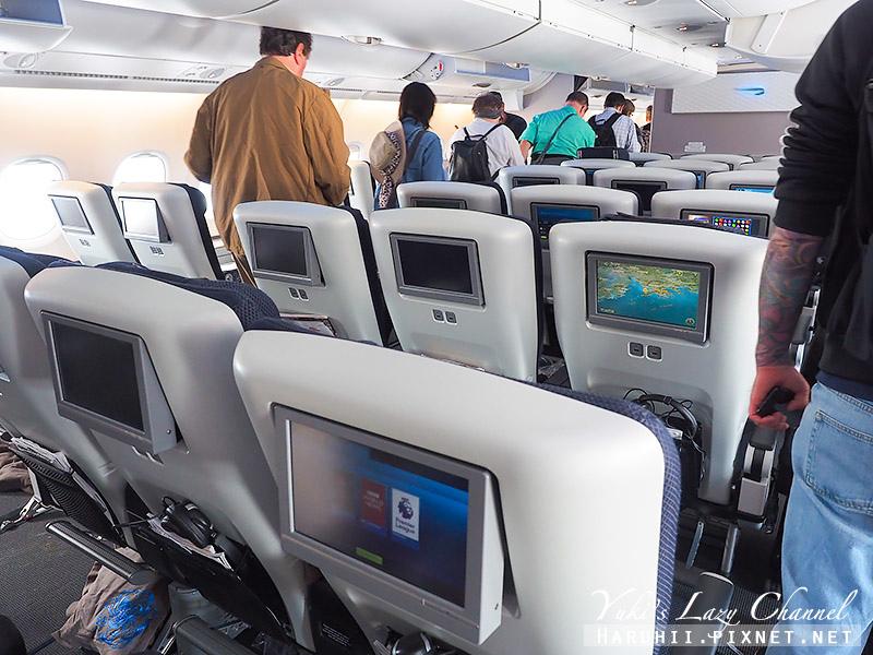 英國航空A380 BA31 5.jpg