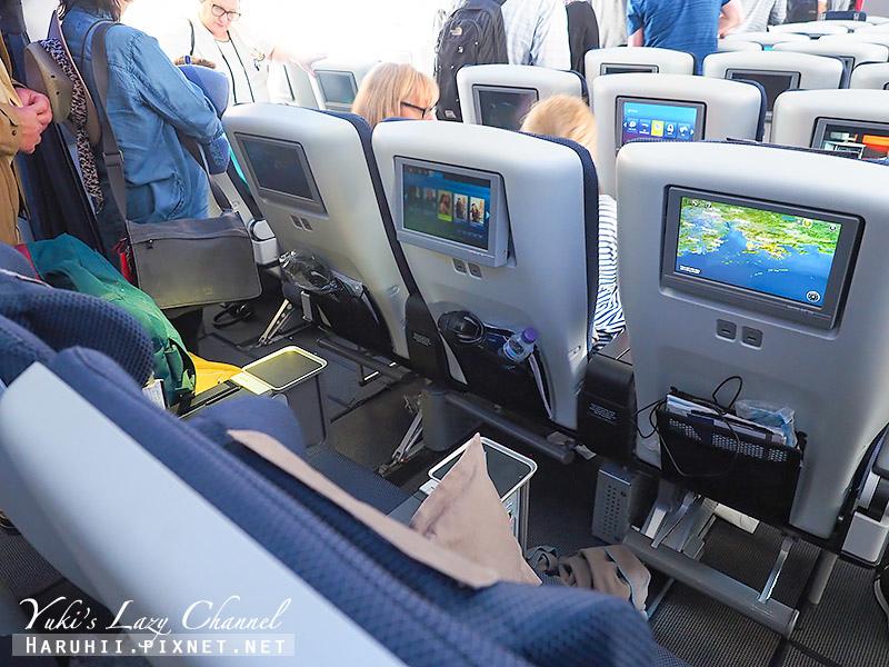 英國航空A380 BA31 6.jpg