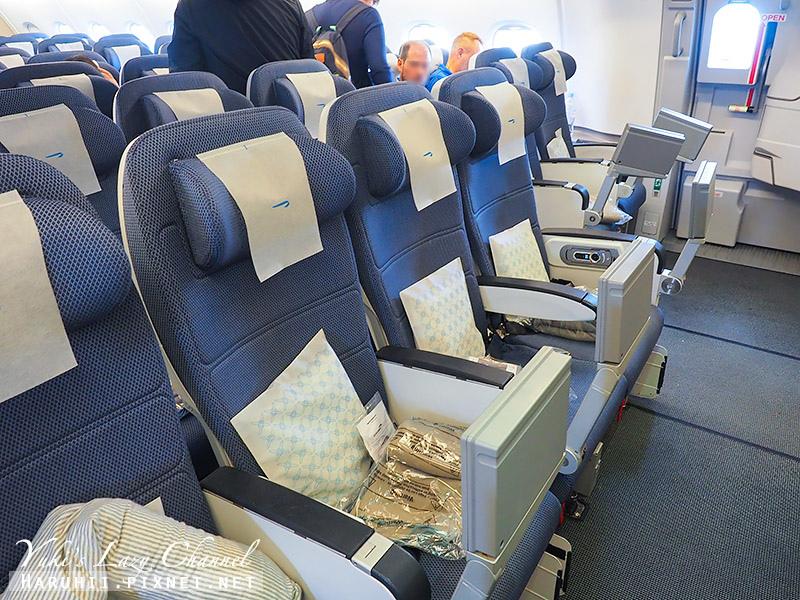 英國航空A380 BA31 7.jpg