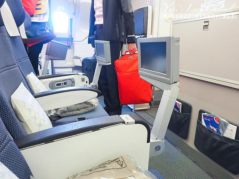 英國航空A380 BA31 8.jpg