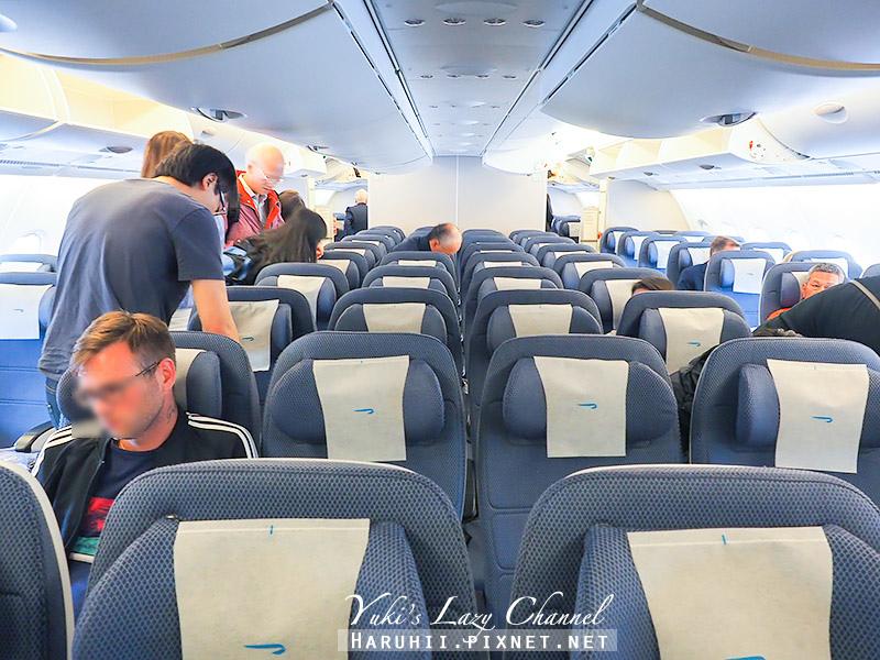 英國航空A380 BA31 10.jpg