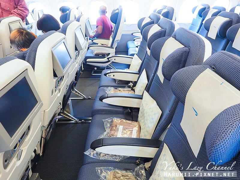 英國航空A380 BA31 11.jpg