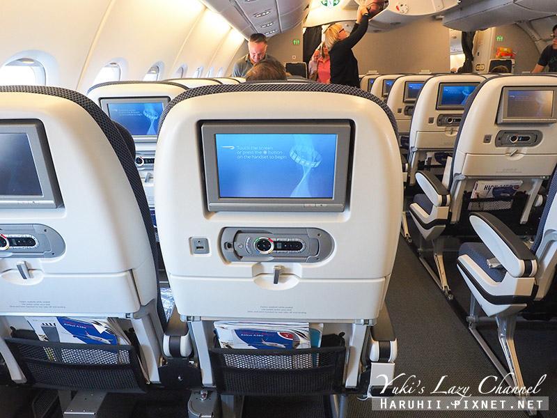 英國航空A380 BA31 12.jpg