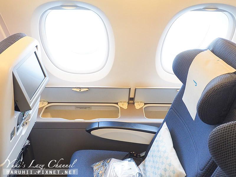 英國航空A380 BA31 15.jpg