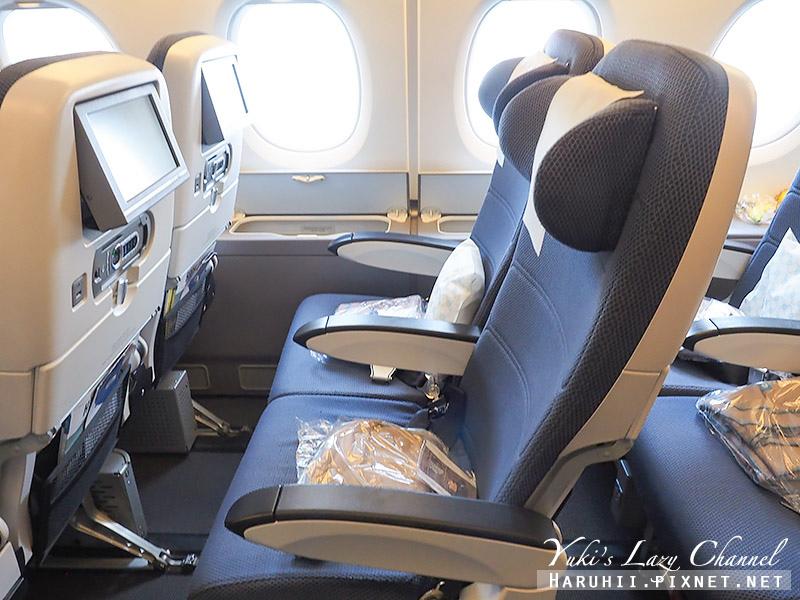 英國航空A380 BA31 16.jpg