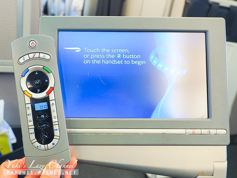英國航空A380 BA31 21.jpg