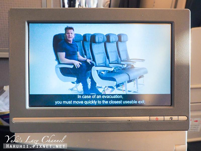 英國航空A380 BA31 23.jpg
