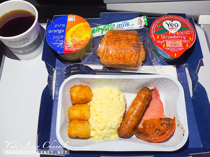英國航空A380 BA31 35.jpg