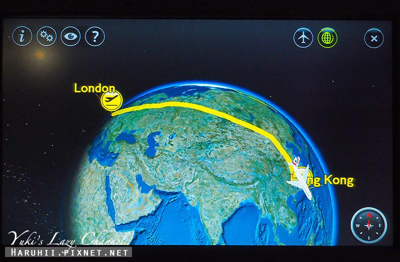 英國航空A380 BA31 37.jpg